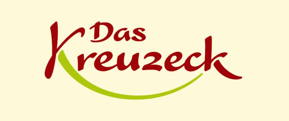 Das Kreuzeck Logo
