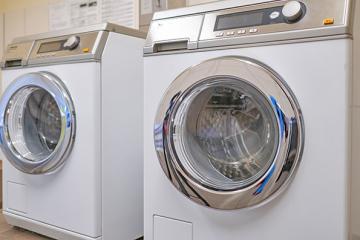Campingplatz-Harz-am-See